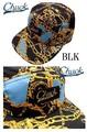 ★セール♪ Chuck ORIGINALS  5 CHAINZ CAMPER  11947