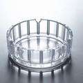 ■日本製【灰皿】リリーフ灰皿