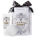 MAINE BEACH LIGURIAN HONEY Series DUO デュオ ギフトパック マインビーチ リグリアンハニー Gift Pack
