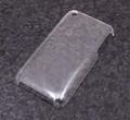 <オリジナル商品製作用>iPhone3G/3GS(アイフォン)用ハードクリアケース