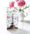 FRINGE STUDIOベース 花瓶 <エッフェル塔×フラワー>