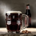 <特価商品>■【royal leerdam】Beer Mugs & Glasses  ビアジョッキ