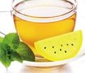 【アントレックス】紅茶にレモンはいかが?♪【レモンティーストレーナー】