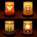 プラスチィック アロマ コードタイプ ランプ murooka akiko ◆室内照明