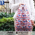 エコバッグ AW.RShopper Brillo-A