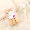 【国産有機さつまいも】VEGETA stick さつま芋 【生産国:日本】