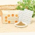 【まろやか豆乳仕立てのソイミルクティー】SOYジンジャー365 【生産国:日本】