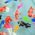 【 お祭り縁日商材 安価玩具】縁日すくい きんぎょ イベント セット 金魚すくい