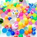 【 お祭り縁日商材 安価玩具】すくいどり スーパーバウンドボール コンパクト
