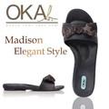 【OKA b. オカビー】Madison(マディソン)_エレガントデザインタイプ