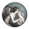 レ ケーク ド ベルトラン LES CAKES DE BERTRAND PARIS  mirror ミラー 鏡 天使 エンジェル