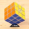 【Rubiks Cube Light】ルービックキューブライト