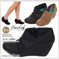 【Blowfish】 Baez /Black Austin