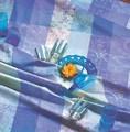 【フランス・ジャガード織の老舗】ガルニエ・ティエボーの新柄入荷!フレンチクロス