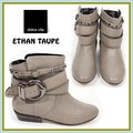 【dolce vita】Ethan Taupe