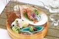 【キッチン】【インテリア】【店舗備品】 天然貝殻のお皿<シェル>【L/M】