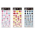 【JOY】JOYシリーズシール(U)