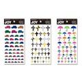 【JOY】JOYシリーズシール(X)