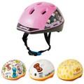 M&M SGヘルメット 11085/11815/11816/11817