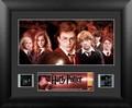 【フィルムセル】ハリーポッター Harry Potter of the world(世界限定2500個)