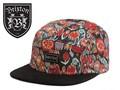 BRIXTON MORGAN CAP 12530