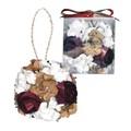 【クリスマス限定・入荷】newSola Flower ソラフラワー Christmas Version スフィア