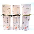【気の利いたギフトにも・・京都の人気メーカー】京の宇治茶