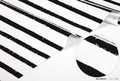 【生地】【布】【オックス生地】【ANEMONE-Fogline 】デザインファブリック★50cm単位でカット販売