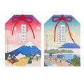 塩結び風呂【海外からのお客様向けのお土産・季節の贈り物に最適な和のバスギフト】