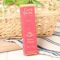 【Cafe-Tasse】ストロベリーホワイトチョコ(45g)