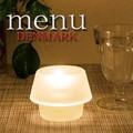 【オイルランプ】NEW ミニデザインランプ
