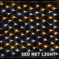 LEDラインネットライト