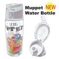 【アメ雑 雑貨 Muppet】マペット ウォーターボトル タンブラー マグ アメキャラ