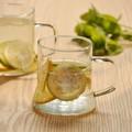 熱い飲み物はアツアツで飲みたい!■【SIMAX】耐熱ロックマグ