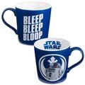 スターウォーズ マグカップ R2-D2