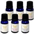 SOLA PALLET MELANGE フレグランスオイル Fragrance Oil ソラパレット メランジェ◆ポプリ/アロマオイル