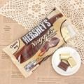 ナゲット ミルクチョコレート w/アーモンド