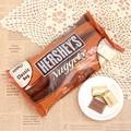 エクストラクリーミー(チョコレート)