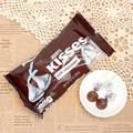 キスチョコレート