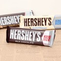 ミルクチョコレート キングサイズ