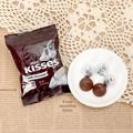 キスチョコレート ミニバッグ