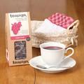 【teapigs/ティーピッグス】スーパーフルーツ(紅茶)  (ノンカフェイン)