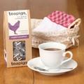 【teapigs/ティーピッグス】イングリッシュブレックファスト(紅茶)