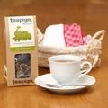 【teapigs/ティーピッグス】ダージリン(紅茶)
