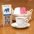 【teapigs/ティーピッグス】アールグレイ ストロング(紅茶)