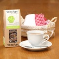 【teapigs/ティーピッグス】アップル&シナモン(紅茶)  (ノンカフェイン)
