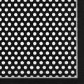 IHRファッションペーパータオル ランチサイズ (1P20枚入)