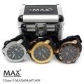 MAX XL WATCHES 5-MAX604 5-MAX607 5-MAX609