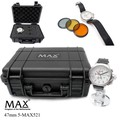 MAX XL WATCHES 5-MAX521