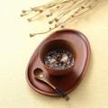 ■【木製品/軽量湯呑】デザートカップ